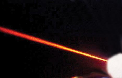 laser00