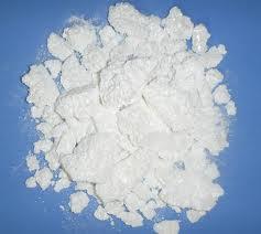 Zirconium_oxide