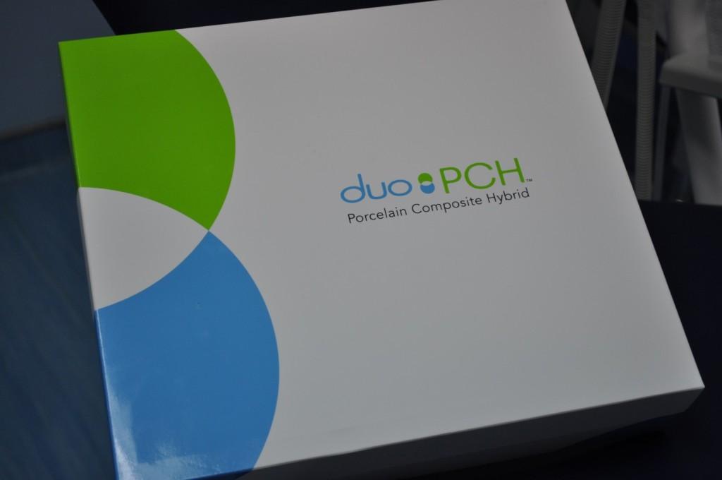 Duo-PCH-DSC_0004 (Large)